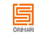 orimari_logo