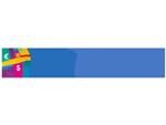 payholding_logo
