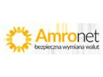 amronet_logo