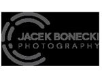 bonecki_logo