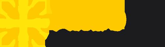 logo_bezpieczna-M.150