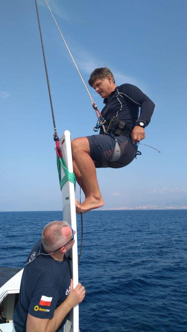 Rolex Middle Sea Race (3)
